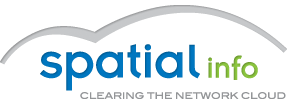 SpatialInfo Inc.