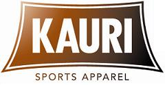 Kauri Sports Apparel
